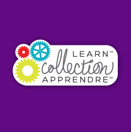 Collection Apprendre