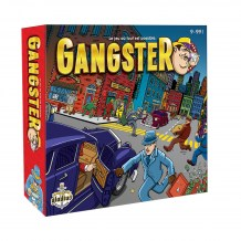GLA401 GangsterI_Box-Carre-SIDE