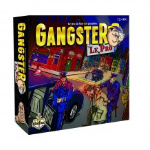 GLA451 GangsterII_Box-Carre-HR