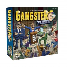 GLA471 GangsterIII_Box-Carre-HR