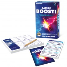 GLA4915 Boost Jeu-HR
