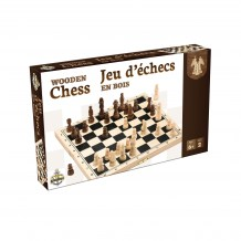 GLA6061-Chess-Box