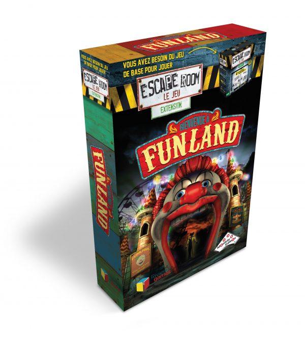 5004 Escape-Funland_FR