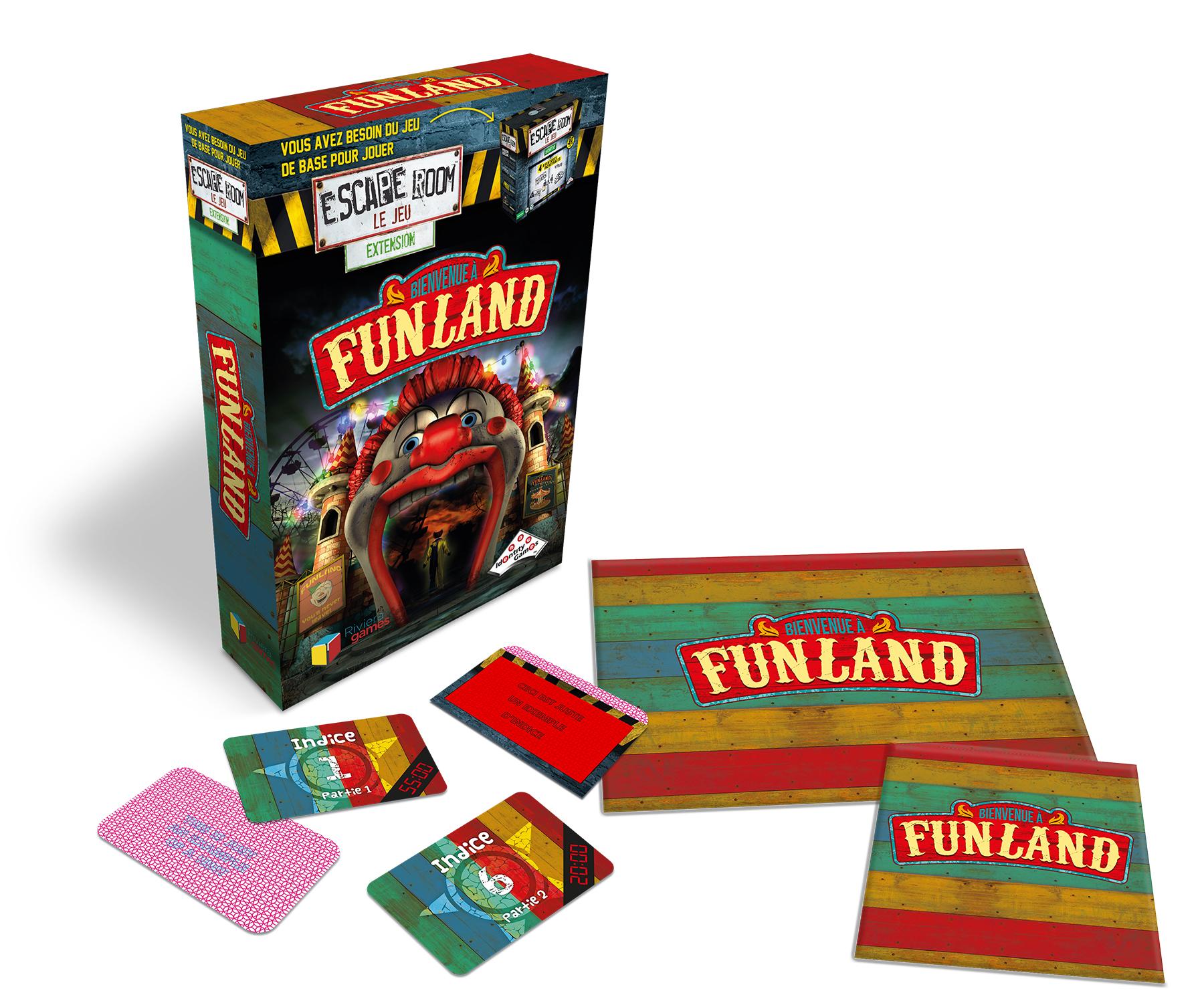 5004 Escape-Funland_FR-JEU_218x218