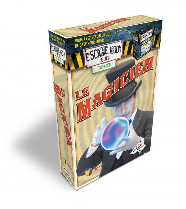 5042 Escape-Magicien_FR