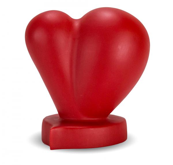 50596-Sweet-Heart-illumi-Mate-VisualTest