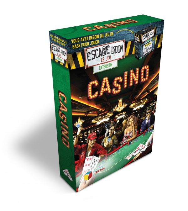 7741 Escape-Casino_FR