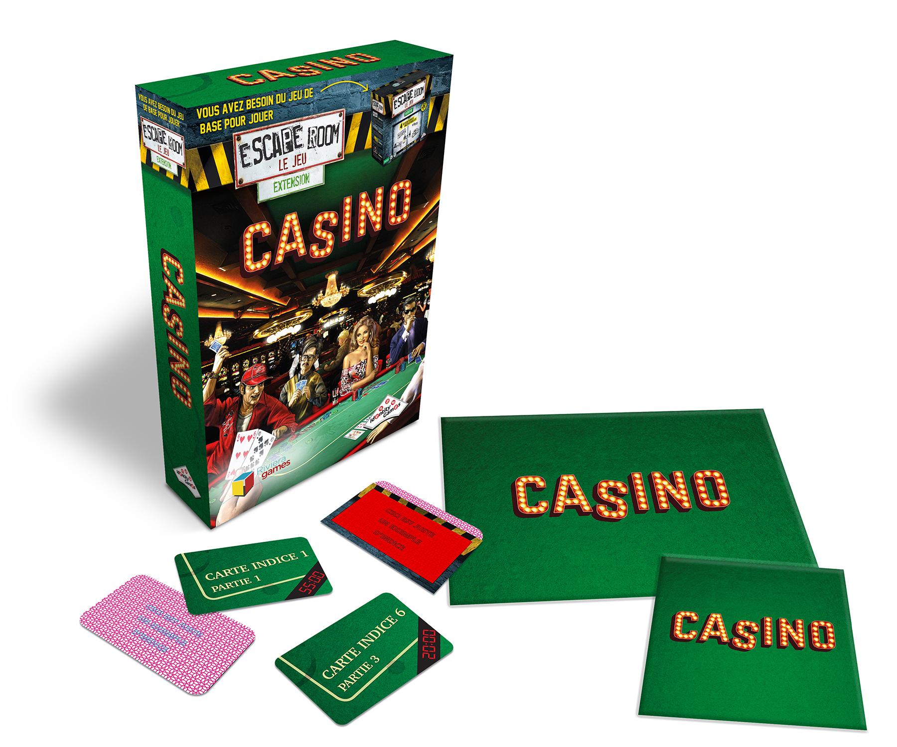 7741 Escape-Casino_FR-JEU