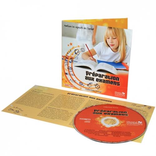 AG035 CD_examen_contenu_LR