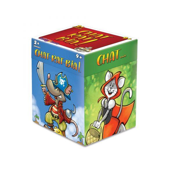 AG269-ChatRatBia-Box-HR
