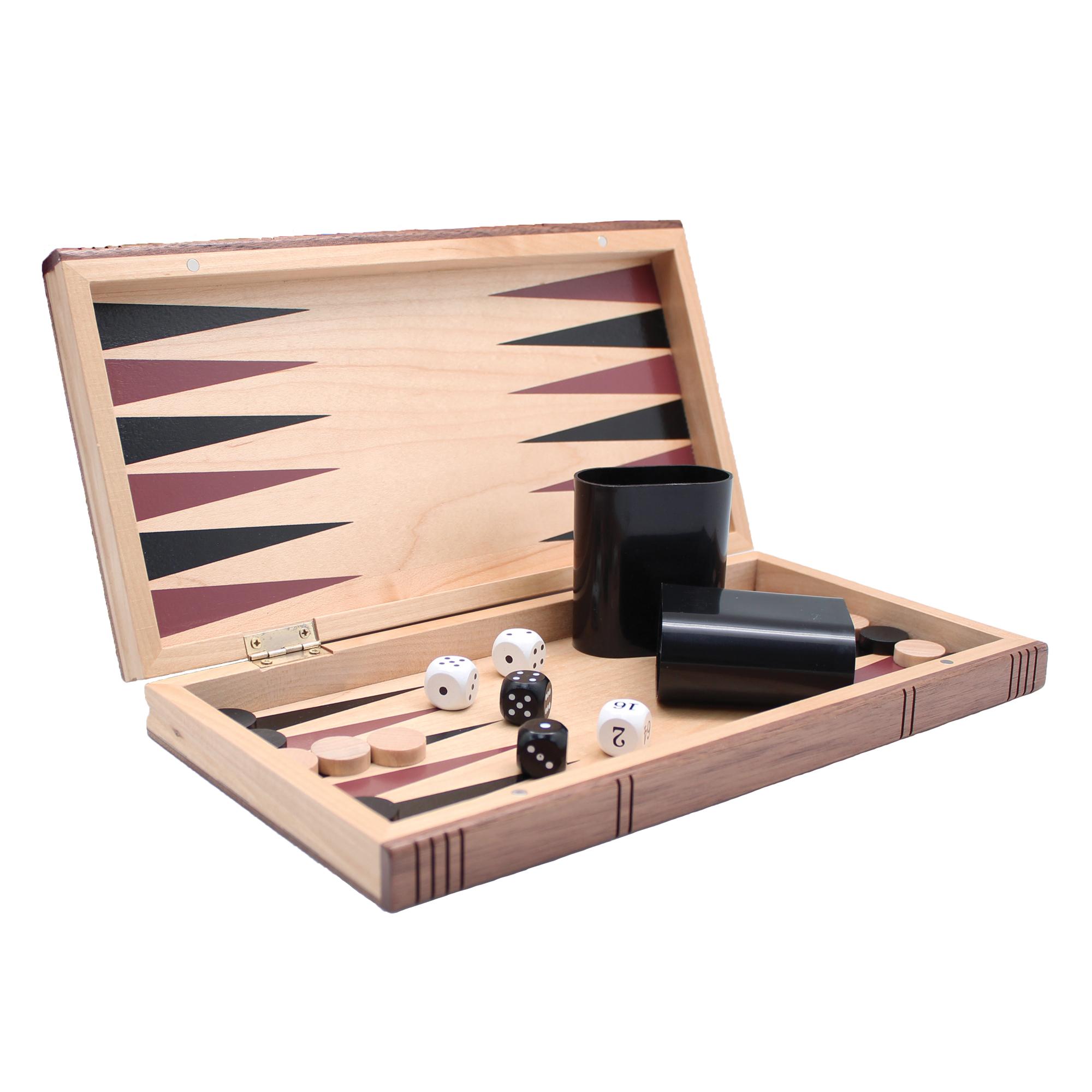 ChessCheckersBack-Backgammon2