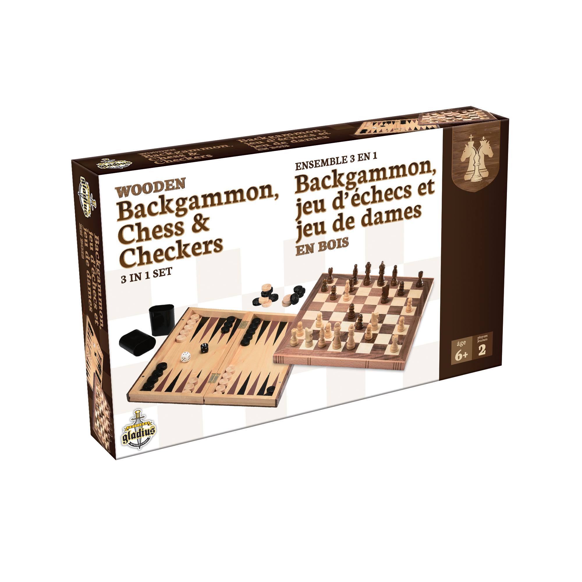 ChessCheckersBack-Box