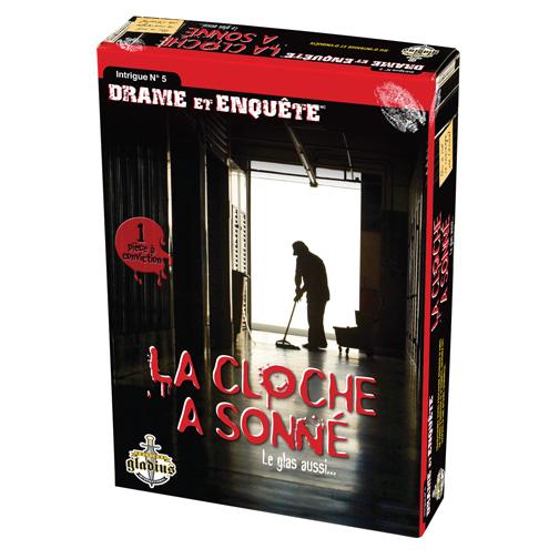 Drame_et_enqu__t_4f15a7113e1e4