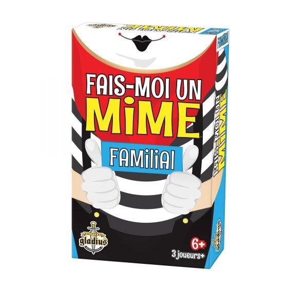 Fais_moi_un_mime_57e0504394cdf