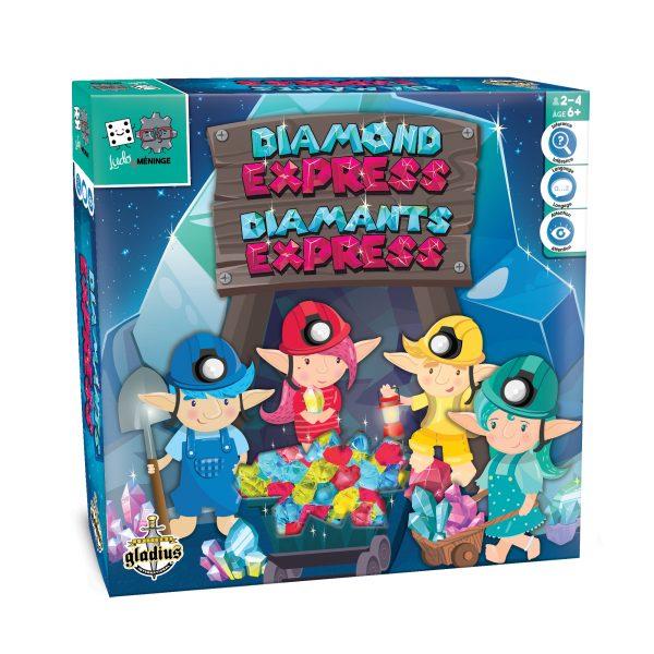 GLA3130-DiamantsExpress Boite