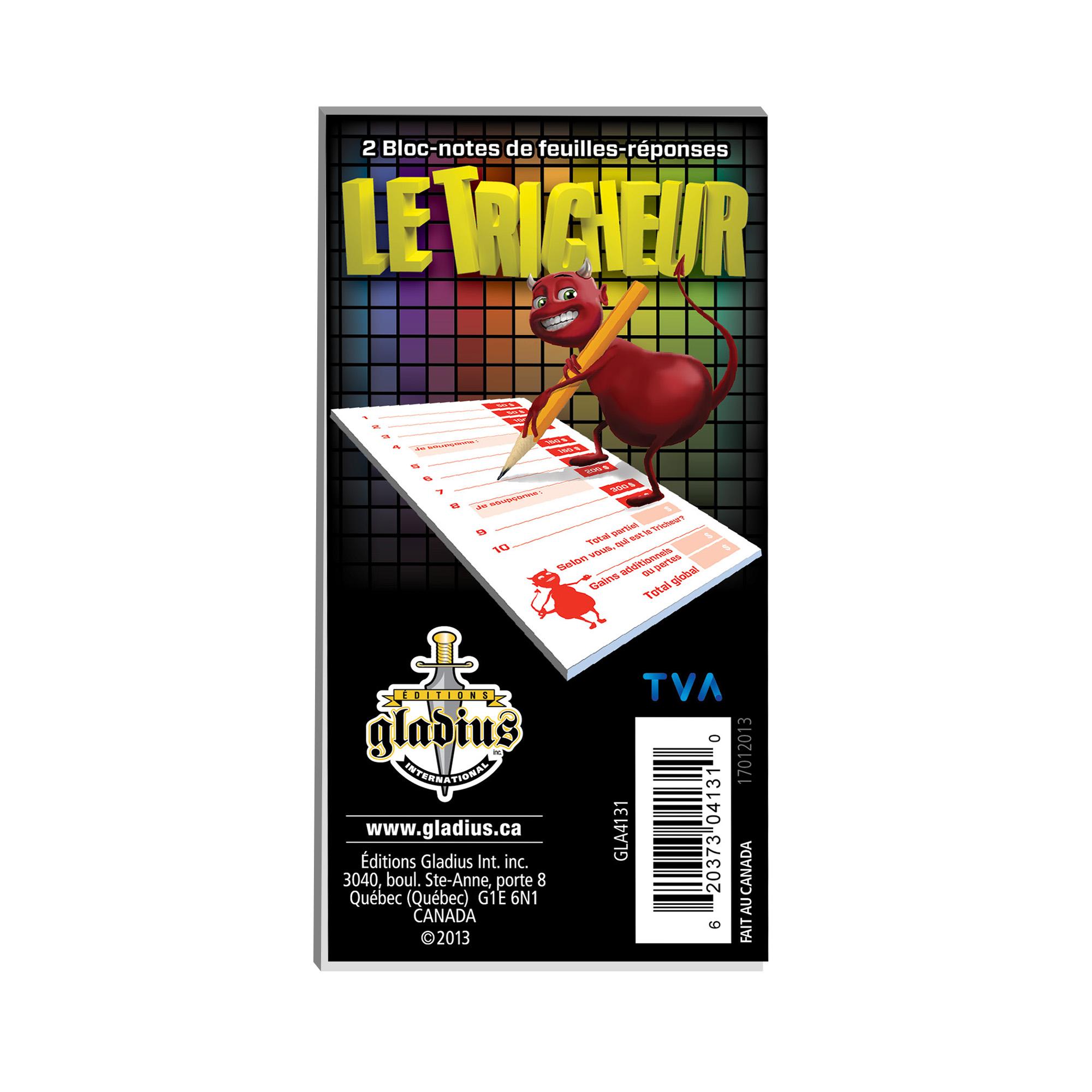 GLA4131 tablette_tricheur_HR