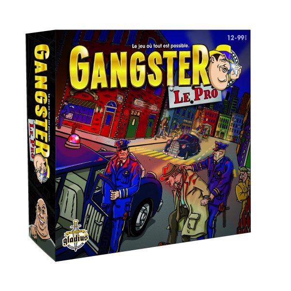 GLA451 GangsterII_Box-Carre-HR