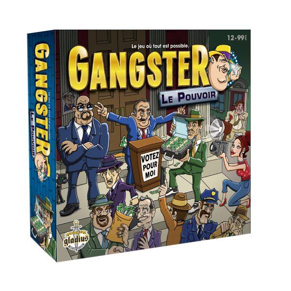 GLA471 GangsterIII_Box-Carre-HR