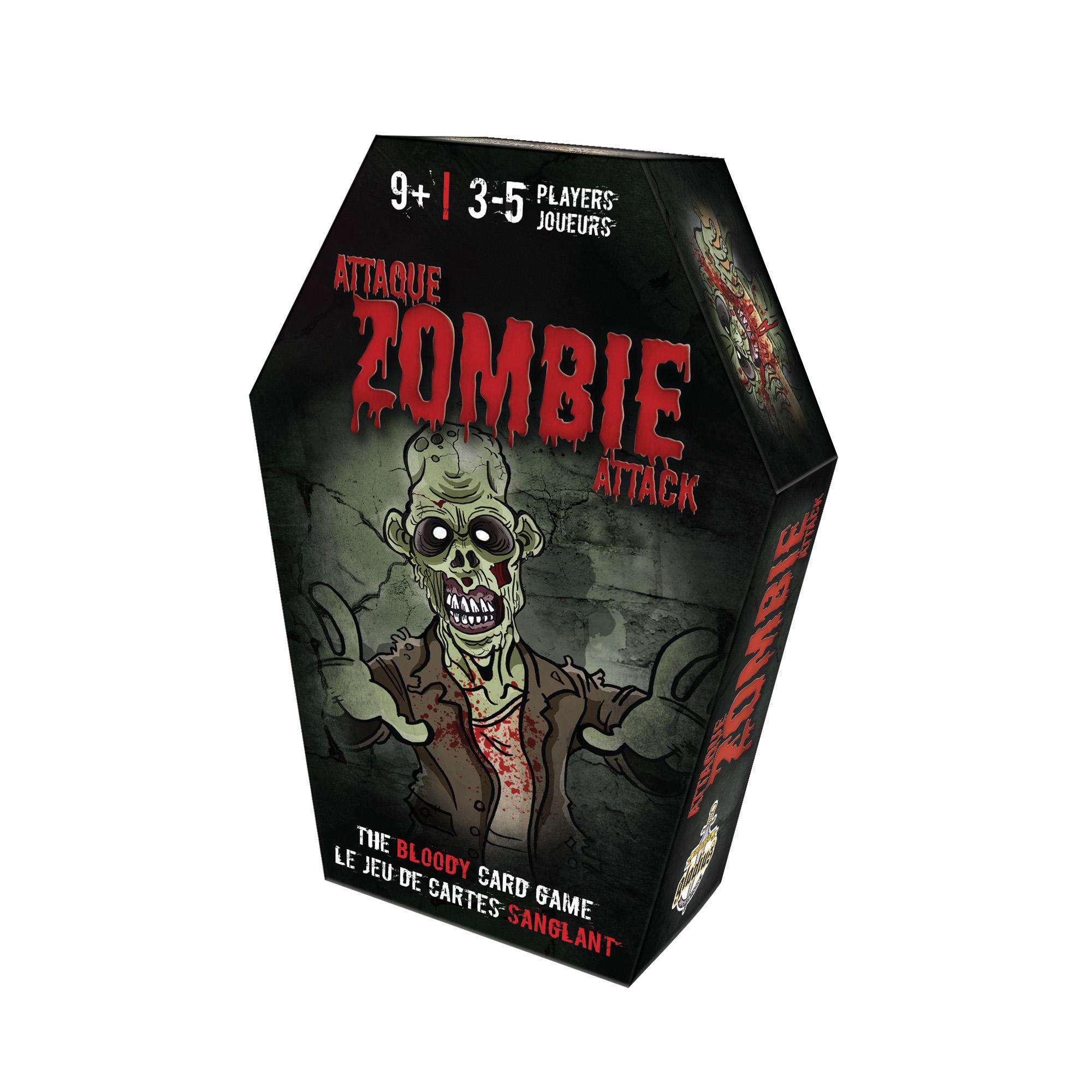 GLA490-Zombie-Box-HR