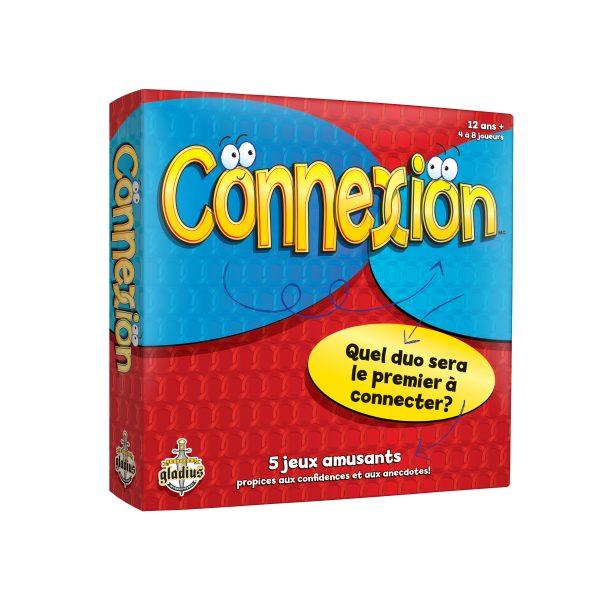 GLA5800-Connexion_Box