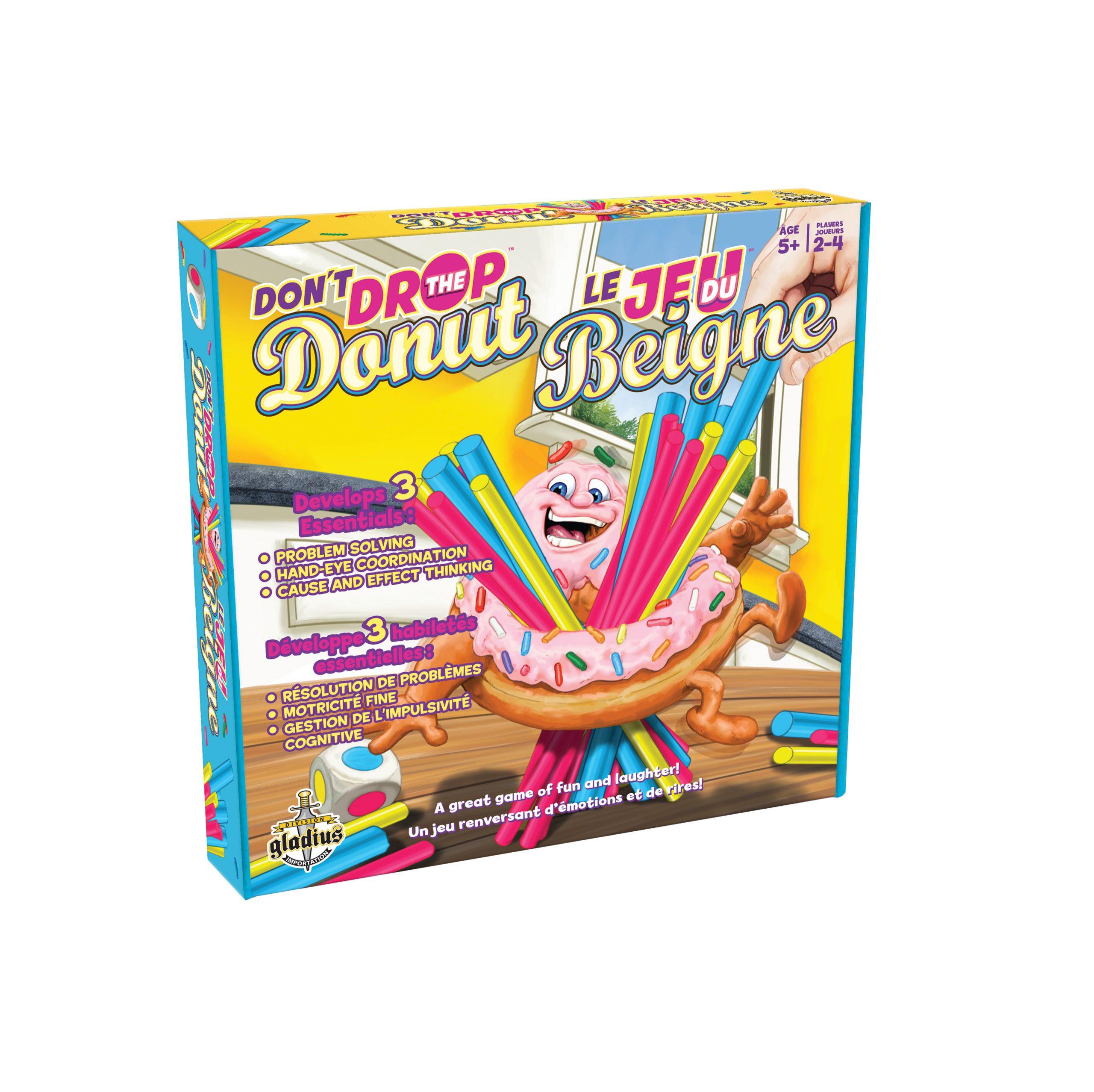 GLA6020-Donut_Box-HR