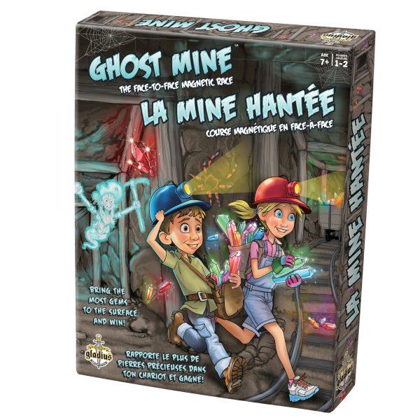 GLA6050_Mine-Boite-HR