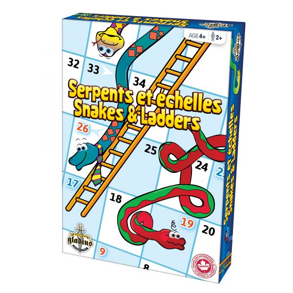 Serpents_et___ch_554912634cff3