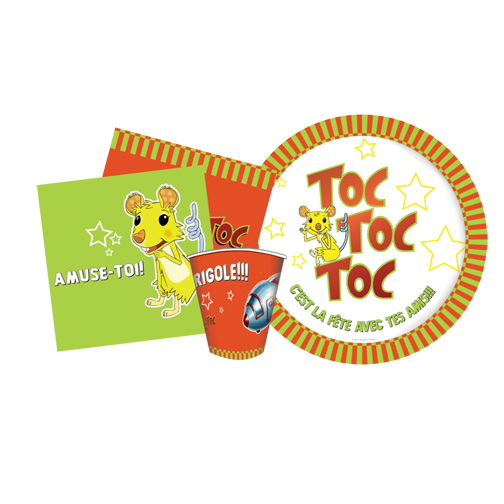 Toc_Toc_Toc___en_506f039eab2f7